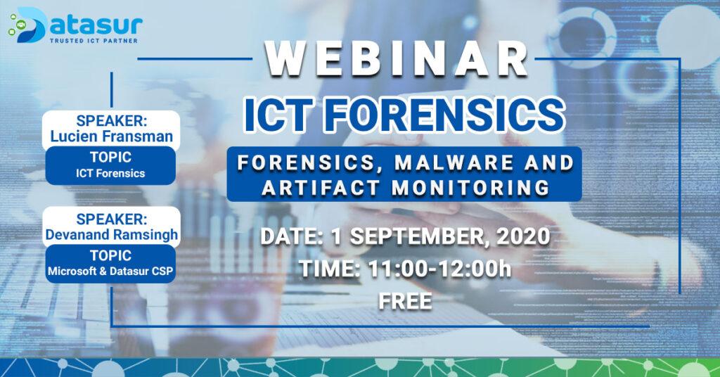Datasur-Webinar-ict-forensics