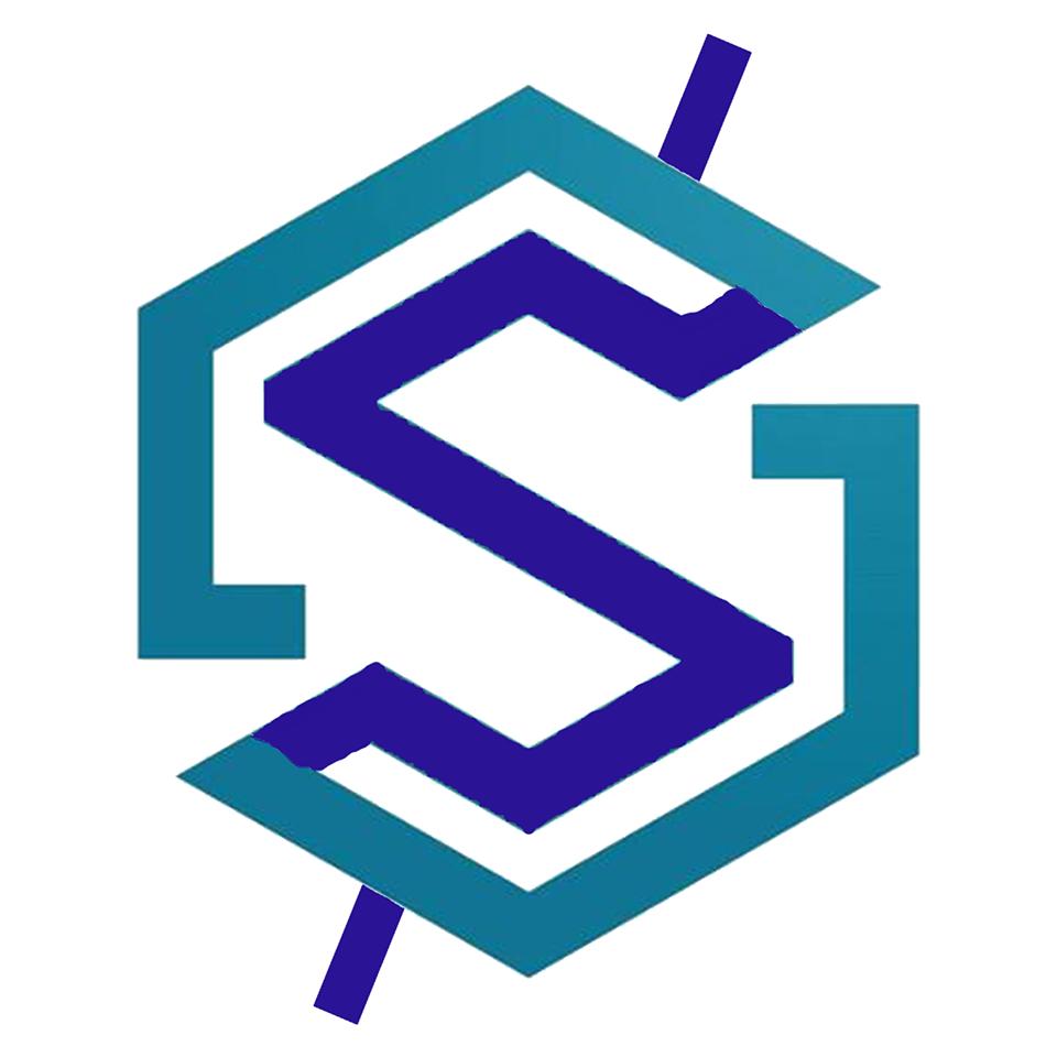 Seshat-logo